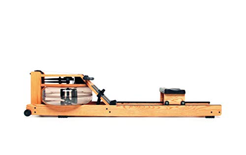 Water Rower...