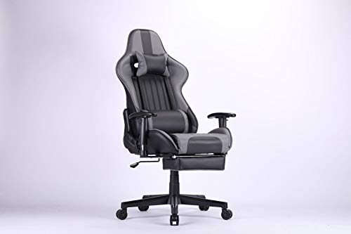 Computer Chair Home...