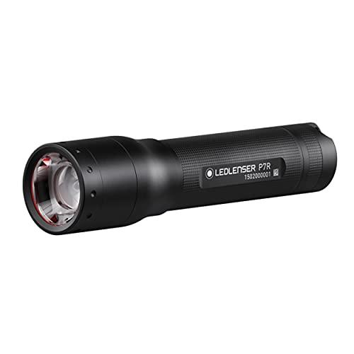 Ledlenser P7R LED...