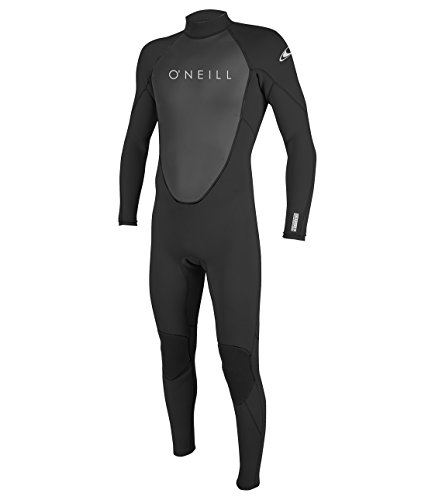 ONEILL WETSUITS...
