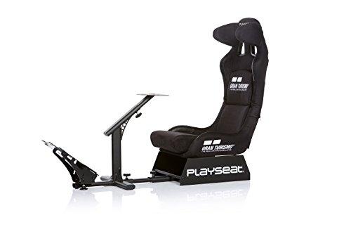 Playseat Evolution M...