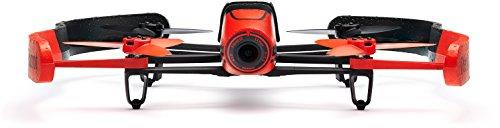 Parrot Bebop Drohne...