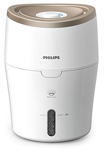 Philips HU4811/10...