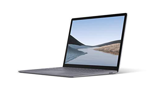 Microsoft Surface...