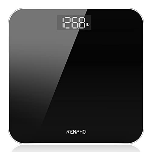 RENPHO Digitale...