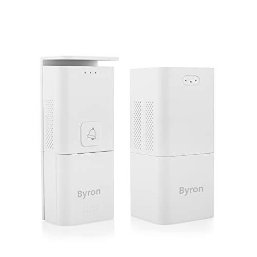 Byron DIC-24815...