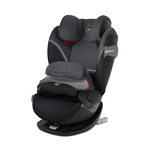 CYBEX Gold 2-in-1...