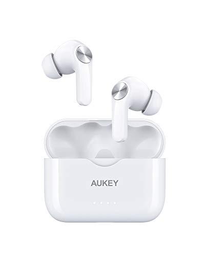 AUKEY Bluetooth...
