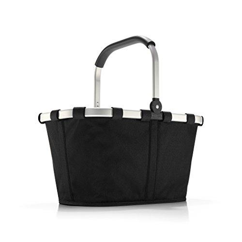 reisenthel carrybag...