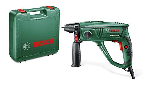 Bosch Bohrhammer PBH...