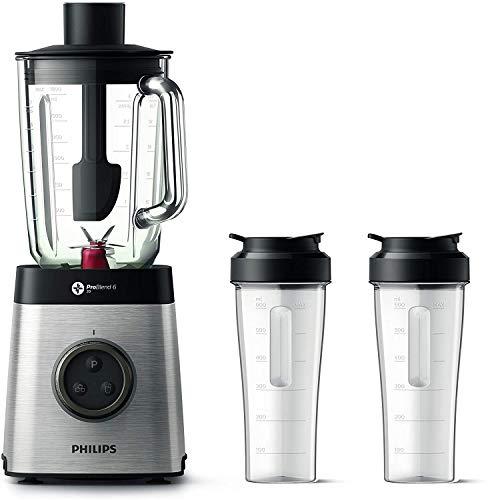 Philips HR3655/00...
