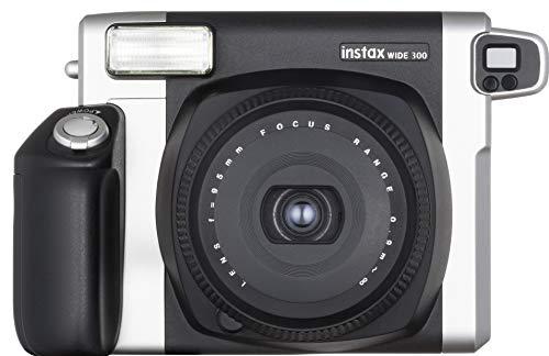 Fujifilm Instax Wide...