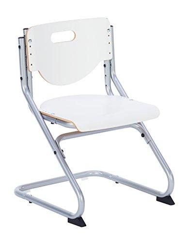 Kettler Chair Plus...