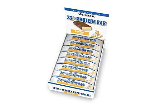 WEIDER 32% Protein...