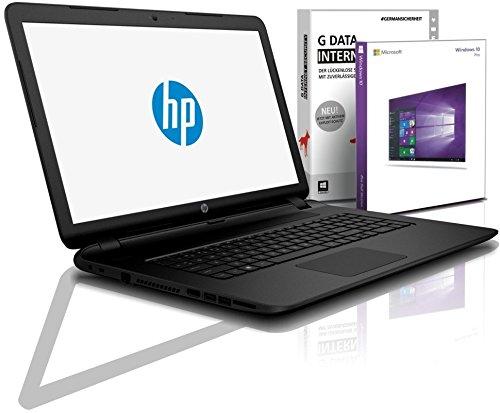 HP (15,6 Zoll) HD+...