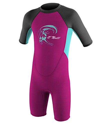 O'Neill Wetsuits...