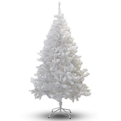 VINGO Weihnachtsbaum...