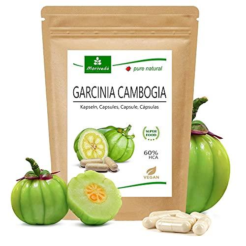 Garcinia Cambogia 90...