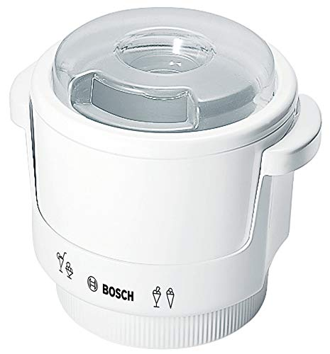Bosch MUZ4EB1...