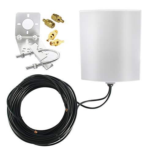 KASER 4G LTE Antenne...