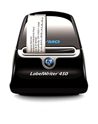 Dymo LabelWriter 450...