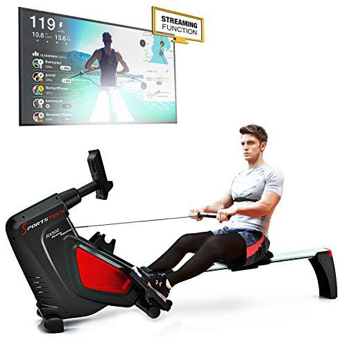 Sportstech RSX500...