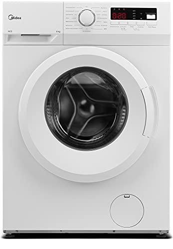 Midea Waschmaschine...