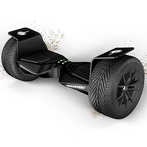 Balance Scooter,...