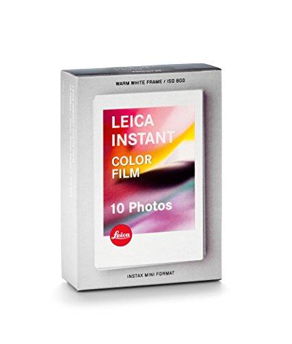 Leica Camera...