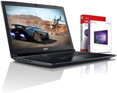 Acer Ultra i7 SSD...