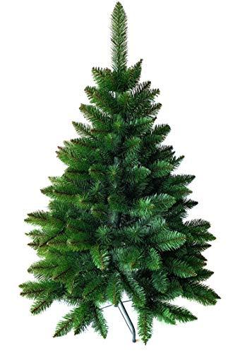 Weihnachtsbaum...
