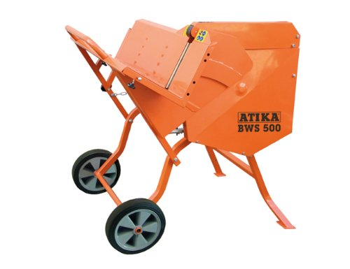 Atika BWS 500...