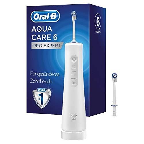 Oral-B AquaCare 6...