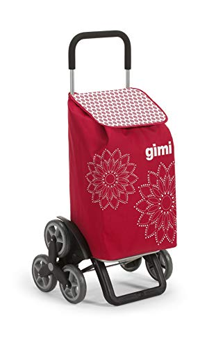 GIMI Tris Floral Rot...