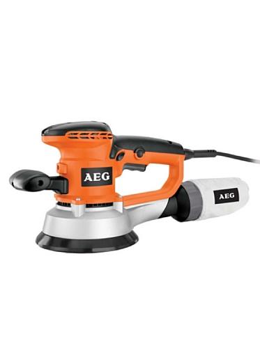 AEG 4935413200 EX...