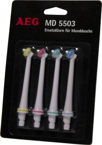 AEG MD 5503...