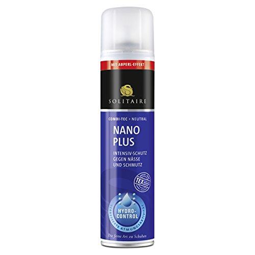 Solitaire Nano Plus...