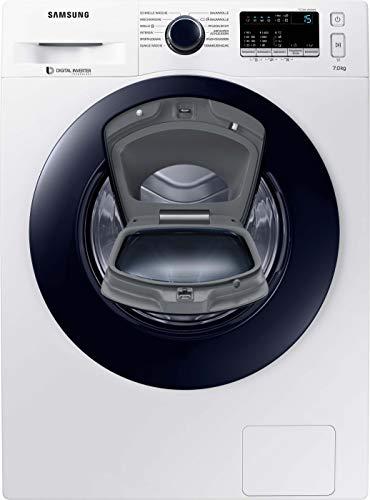 Samsung WW4500...