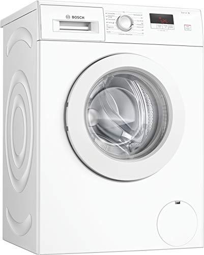 Bosch WAJ24060 Serie...