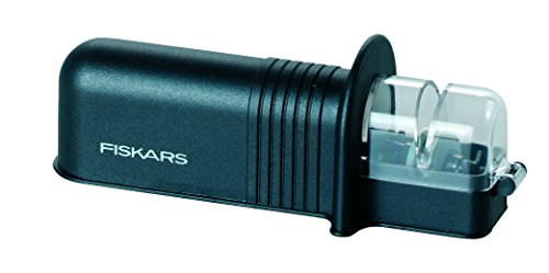 Fiskars Roll-Sharp...
