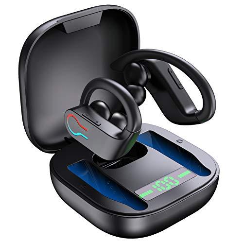 Bluetooth 5.1...