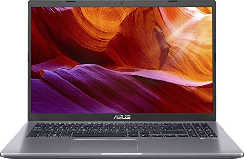 ASUS (15,6 Zoll...