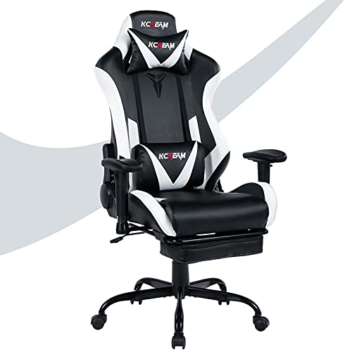 KCREAM Gaming-Stuhl...