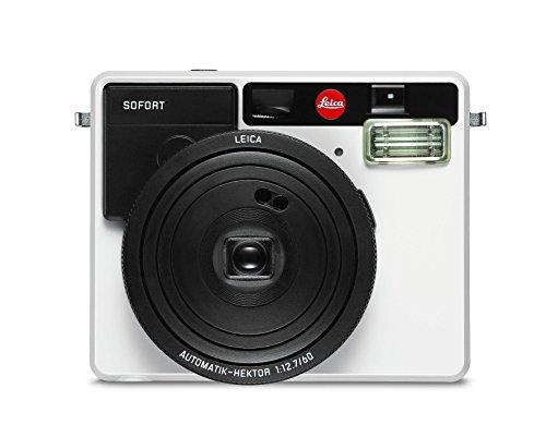 Leica 'Sofort'...