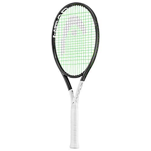 HEAD Tennisschläger...