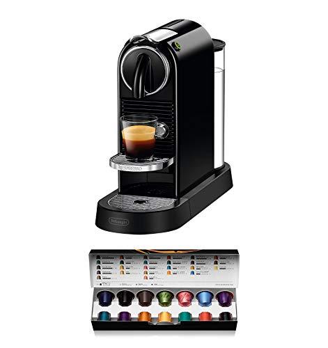 De'Longhi Nespresso...