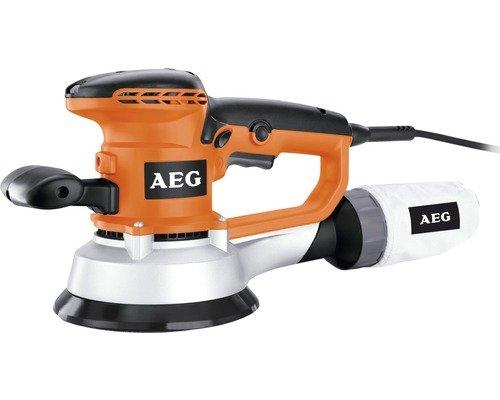 AEG 4935443290...