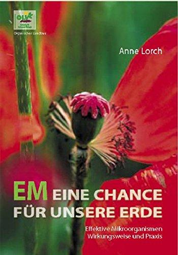 EM Eine Chance Für...