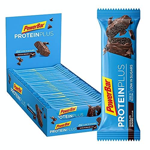 PowerBar Protein...