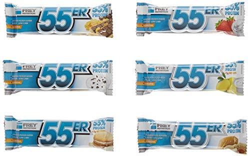 Frey Nutrition 55er...